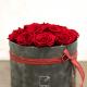 """Miegančių rožių dėžutė """"Jai"""""""